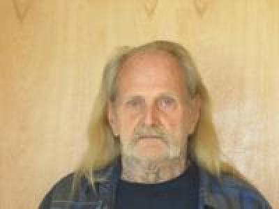 Douglas Roy Loving a registered Sex Offender of California