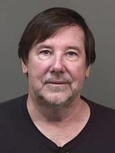 Douglas Lee Maloney a registered Sex Offender of California