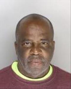 Douglas J Manns a registered Sex Offender of California