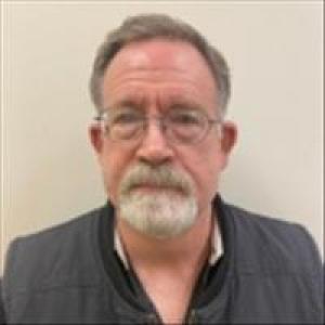 Douglas Kent Mcadoo a registered Sex Offender of California