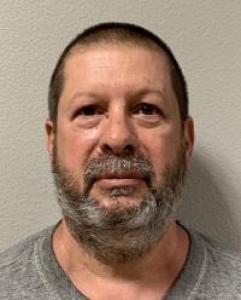 Douglas William Mccourt a registered Sex Offender of California
