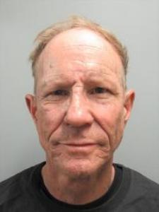 Douglas Robert Mcmordie a registered Sex Offender of California