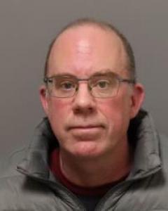 Douglas Allen Mowatt a registered Sex Offender of California