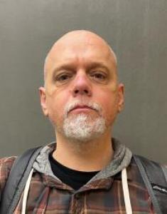 Douglas James Mroz a registered Sex Offender of California