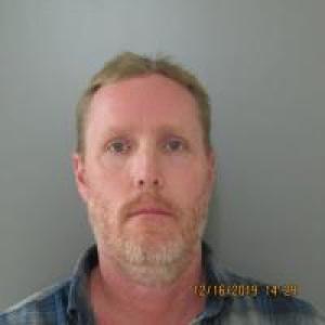 Douglas Mullins a registered Sex Offender of California