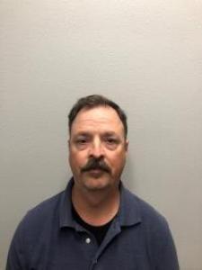 Douglas Scott Myers a registered Sex Offender of California