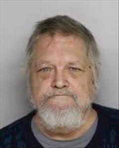 Douglas Gene Plexico a registered Sex Offender of California