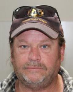 Douglas Eugene Powell a registered Sex Offender of California