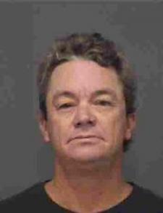 Douglas Michael Pownall a registered Sex Offender of California
