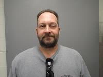 Douglas Jason Riley a registered Sex Offender of California