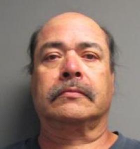 Douglas Edward Simpson a registered Sex Offender of California