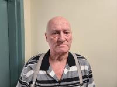Douglas Tate a registered Sex Offender of California