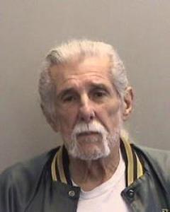 Douglas Gerald Tavis a registered Sex Offender of California