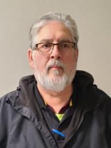 Douglas Errol Tremolada a registered Sex Offender of California