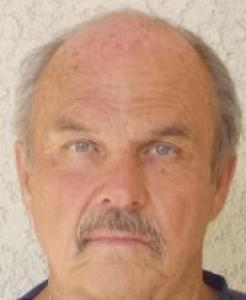 Douglas Reed Winslow a registered Sex Offender of California