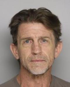 Douglas James Wright a registered Sex Offender of California