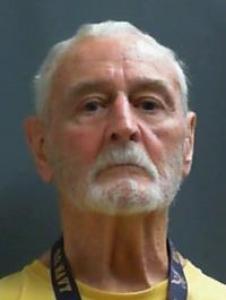 Douglas Austin Wroe a registered Sex Offender of California