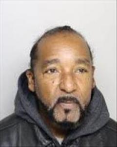 Doug James Hunter a registered Sex Offender of California