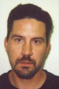 Doug Marsalli a registered Sex Offender of California