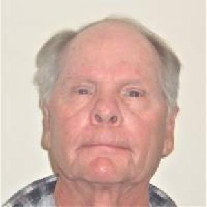 Doyle Edward Key a registered Sex Offender of California