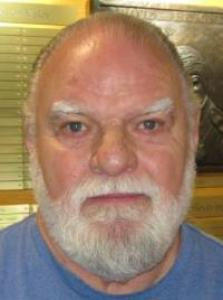 Doyle Leslie Sims a registered Sex Offender of California