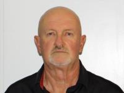 Doyle Eugene Williams a registered Sex Offender of California