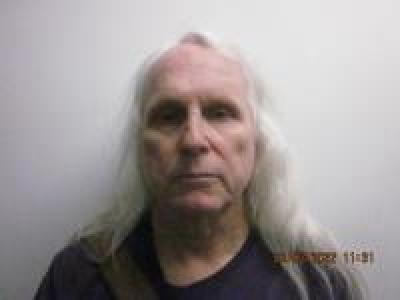 Drew Michael Endacott a registered Sex Offender of California