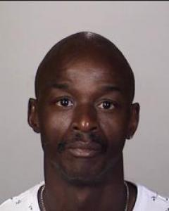 Drury Andre Mcghee a registered Sex Offender of California