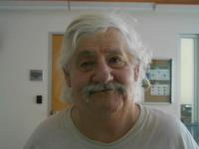 Duane Earl Boase a registered Sex Offender of California
