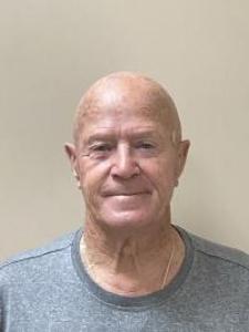 Duane Woodson Brumback a registered Sex Offender of California