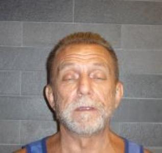 Duane Arthur Hanning a registered Sex Offender of California