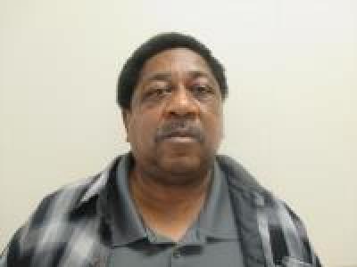 Duane Allen Martin a registered Sex Offender of California