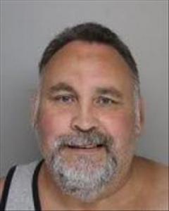 Duane T Tulee a registered Sex Offender of California