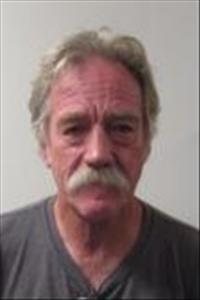 Duane Charles Watson a registered Sex Offender of California