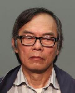 Duc Dang Ha a registered Sex Offender of California