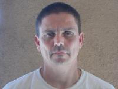 Duke Austin Goodliffe a registered Sex Offender of California