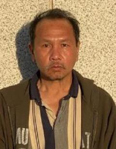 Dung Q Phan a registered Sex Offender of California