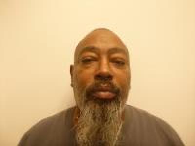 Durant Dwayne Dyer a registered Sex Offender of California