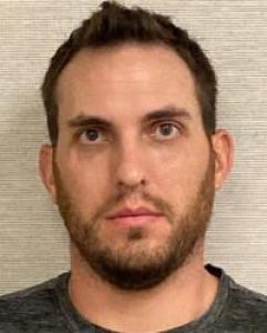 Dustin Lucas Dubrall a registered Sex Offender of California