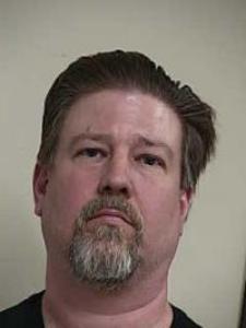 Dustin Gerbracht a registered Sex Offender of California