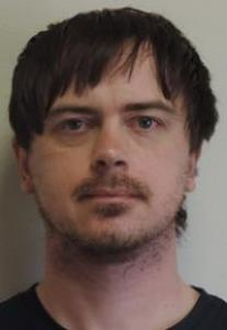 Dustin Wayne Smith a registered Sex Offender of California