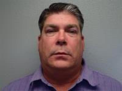 Dwain Leroy Todd a registered Sex Offender of California
