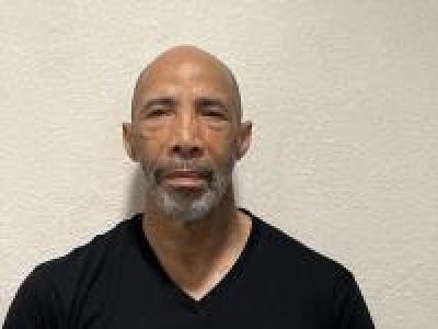 Dwayne Lee Porter a registered Sex Offender of California
