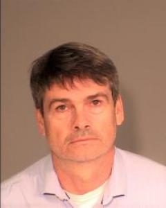 Dwight Douglas Rice a registered Sex Offender of California