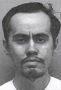 Dylan James Nava a registered Sex Offender of California
