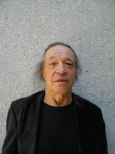 Earl C Bellows a registered Sex Offender of California