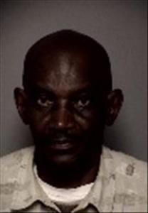 Earl Kenny Chenault a registered Sex Offender of California
