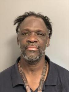 Earl J Guillory a registered Sex Offender of California