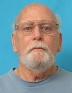Earl Leslie Stotler Jr a registered Sex Offender of California