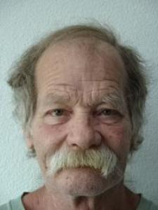 Earl Lee Vogt a registered Sex Offender of California